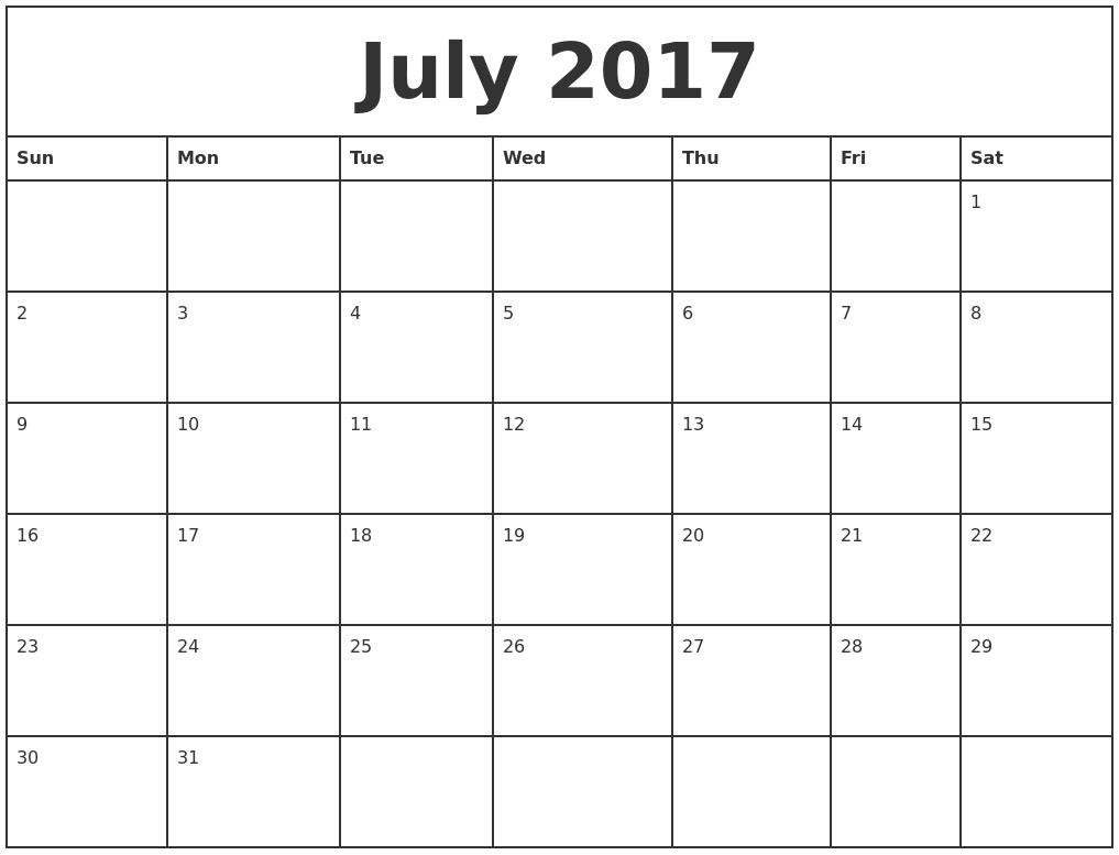 24 Images Of 2017 3 Month Calendar Template May June July Lovely  June And July Calendar Month