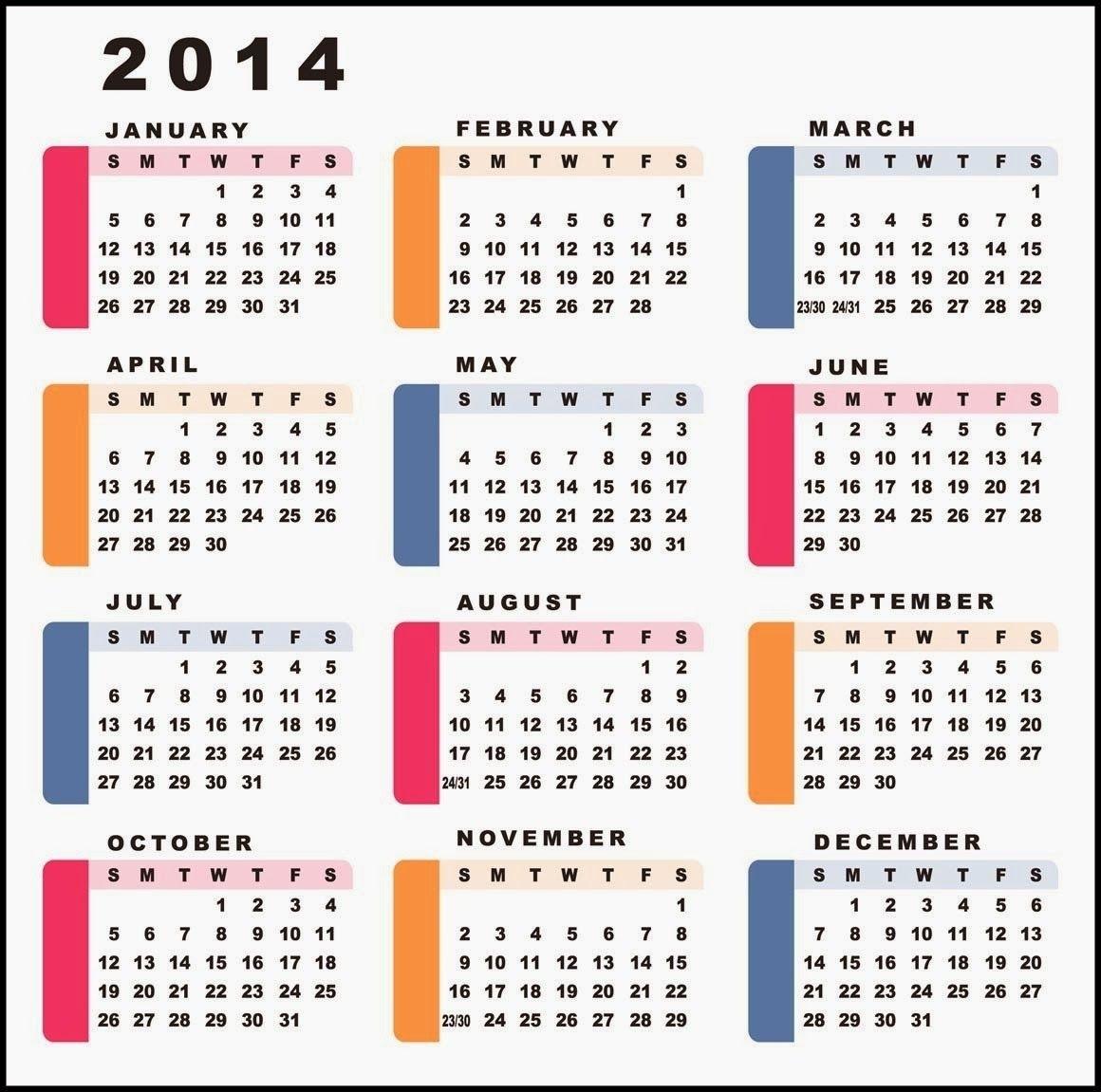 Calendar January Through January. . #calendar January Through  Images Of A Calendar January Through December