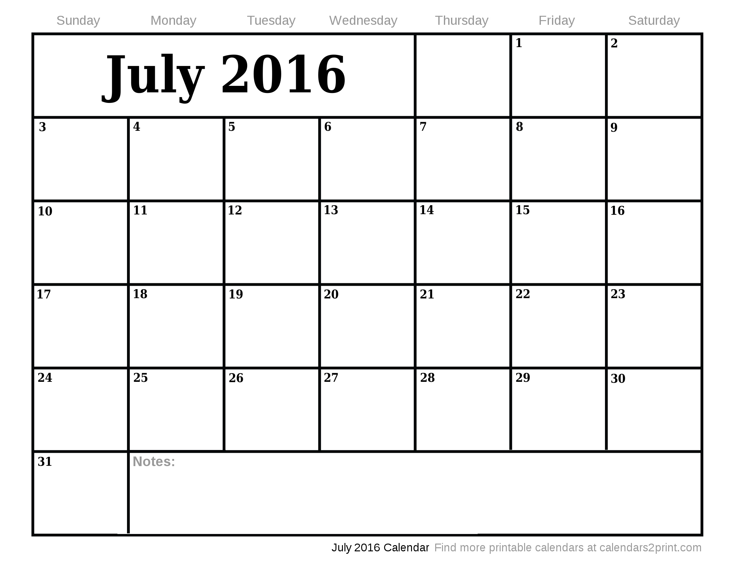 Calendar July And August - Yeniscale.co  June And July Printable Calendars