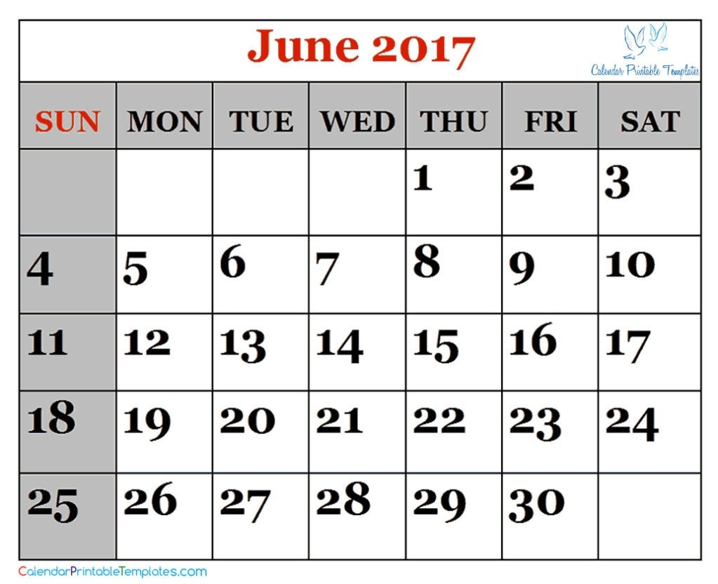 Celebrate All June Long With Our Month Of National Days Specials  National Days Of The Month June