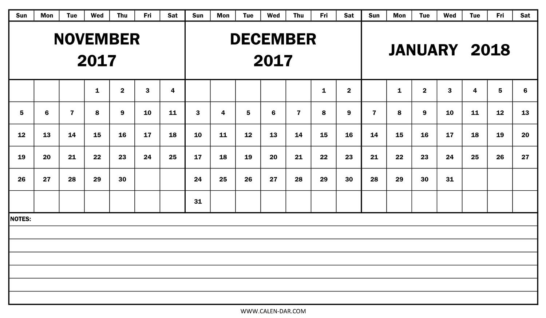 January To December 2019 Calendar | Calendar Printable Free  Images Of A Calendar January Through December