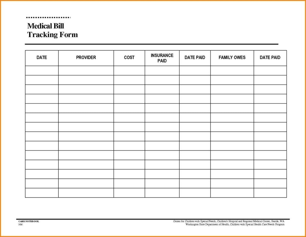 Monthly Bills Budget Worksheet - Yeniscale.co  Bills Paid In And Out Sheet