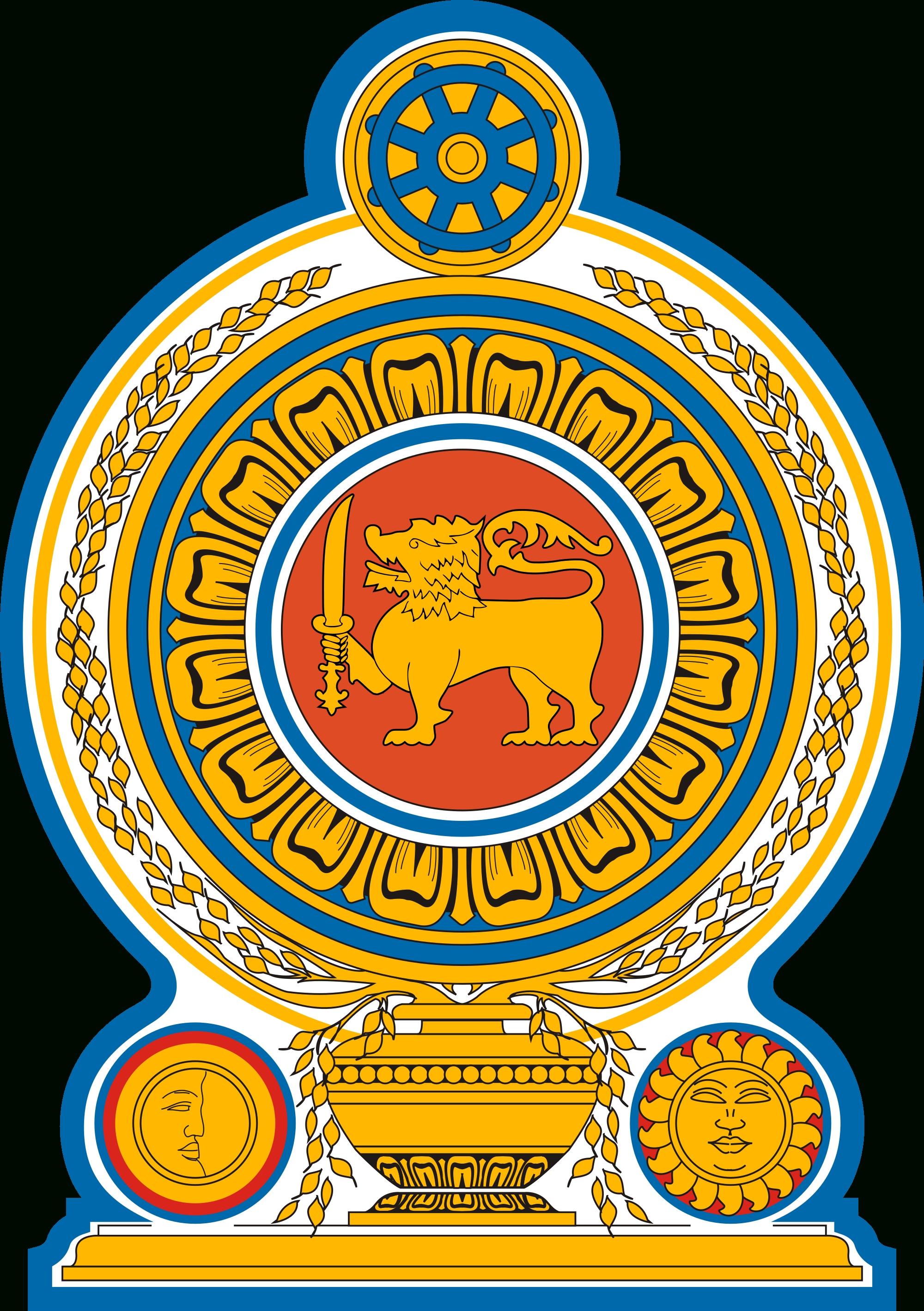 Parliament Of Sri Lanka - Wikipedia  18 August 1987 In Sri Lanka