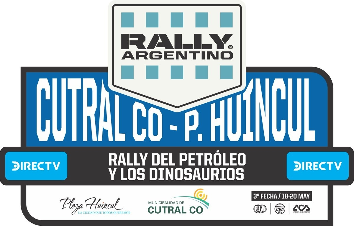 """Rally Argentino On Twitter: """"🗓 Comenzamos A Tachar Los Días En El  Imagen De Tachar Dias En Almanaque"""