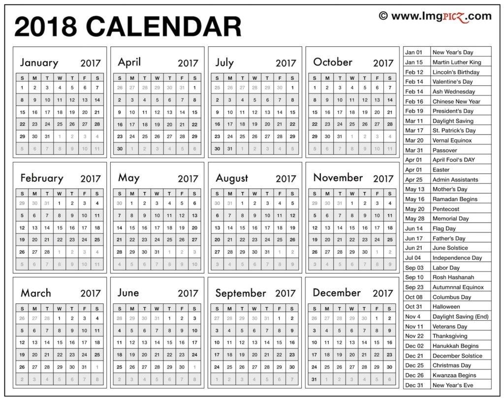 Ramadan 2018 Calendar | Month Printable Calendar  Ramadan Calendar Of Saudi Areabia