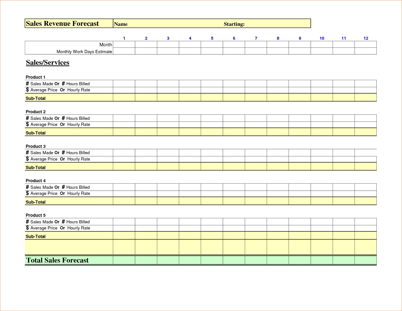 Sample Conference Schedule Template - Gerhard-Leixl.tk  How To Detailed Event Scheduled