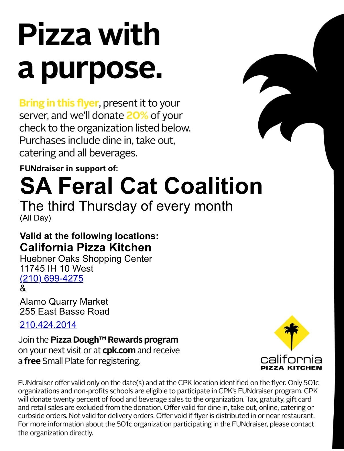 Spay Neuter : San Antonio Feral Cat Coalition  Lausd Semi Monthly Payroll Calendar