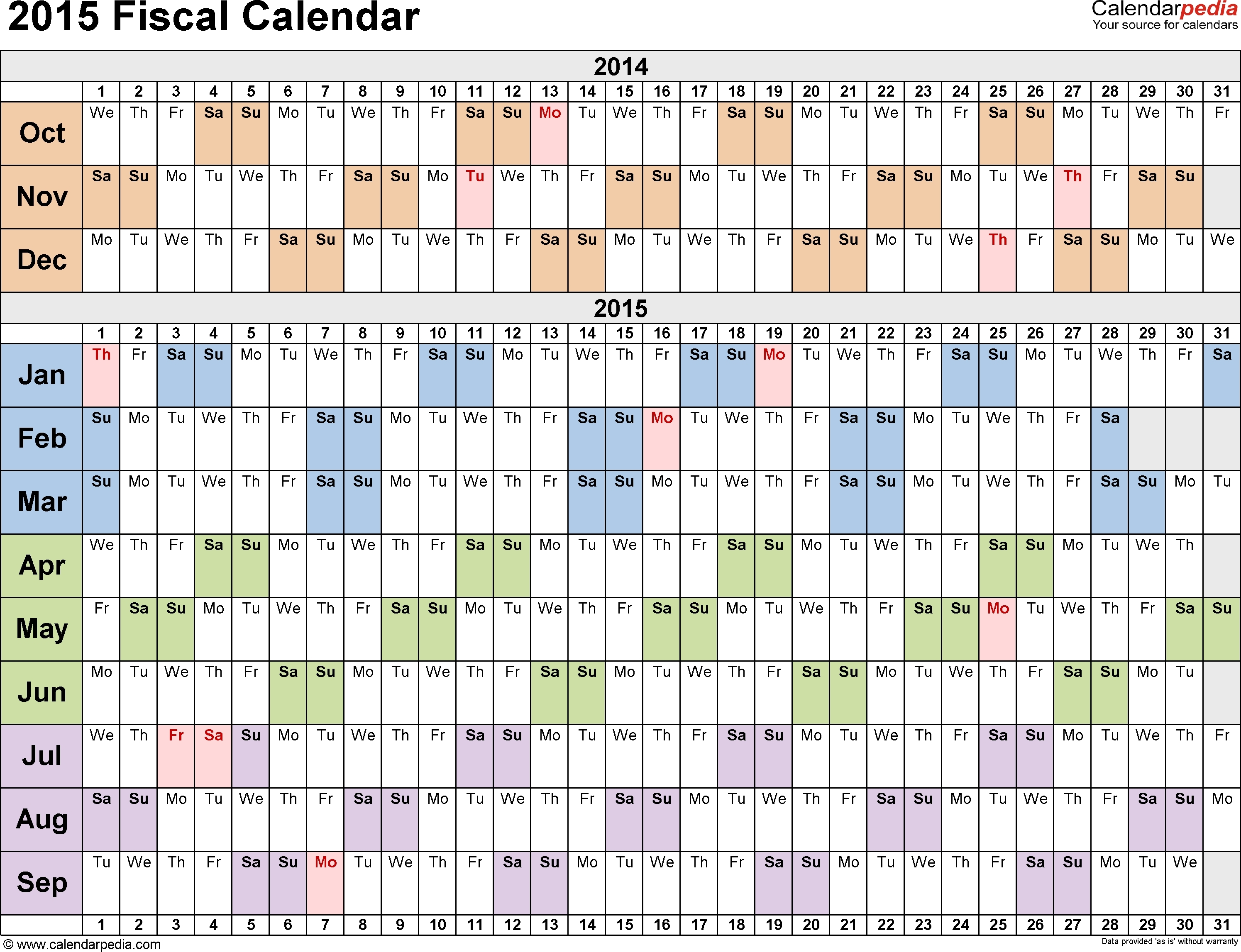 Why Is Fiscal Year Different From Calendar Year | Flash Design  Fiscal Year Vs Calendar Year