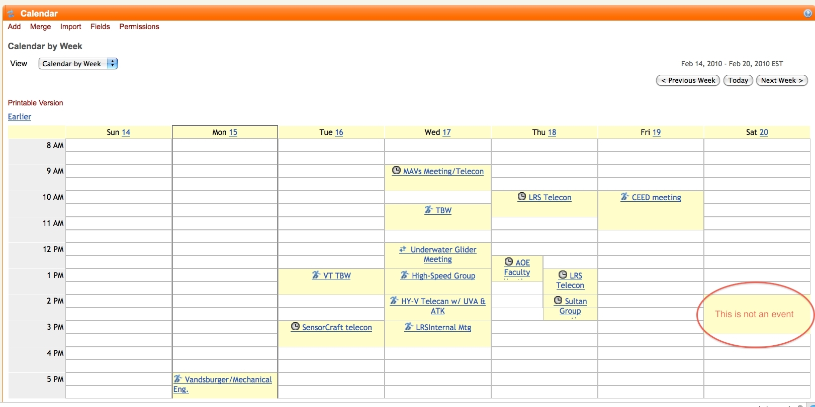 Free Monthly Calendar With Time Slots Template | Flash Design  Monthly Calendar With Time Slots