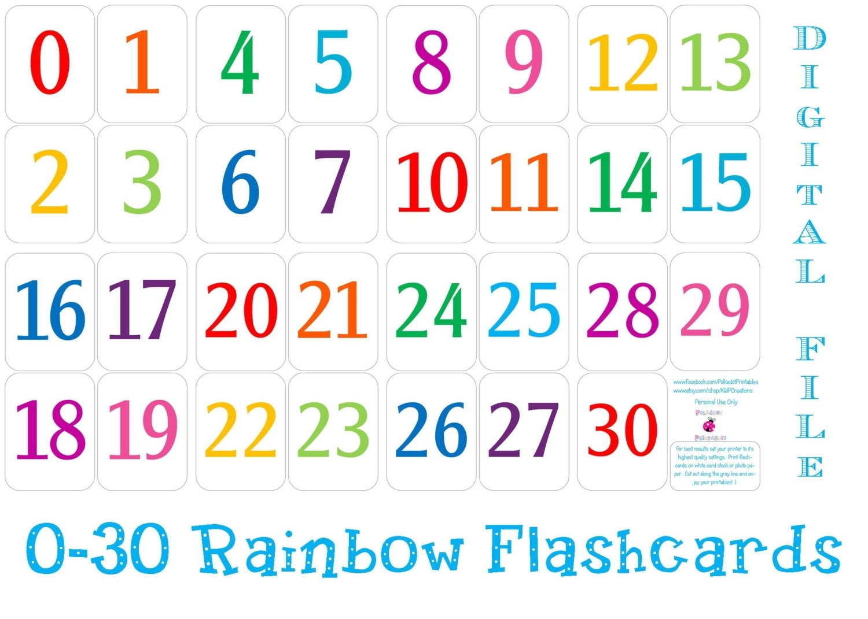 Free Printable Calendar Numbers 1-31 | Calendar Printable Free  Printable Numbers 1-31 For Calendar