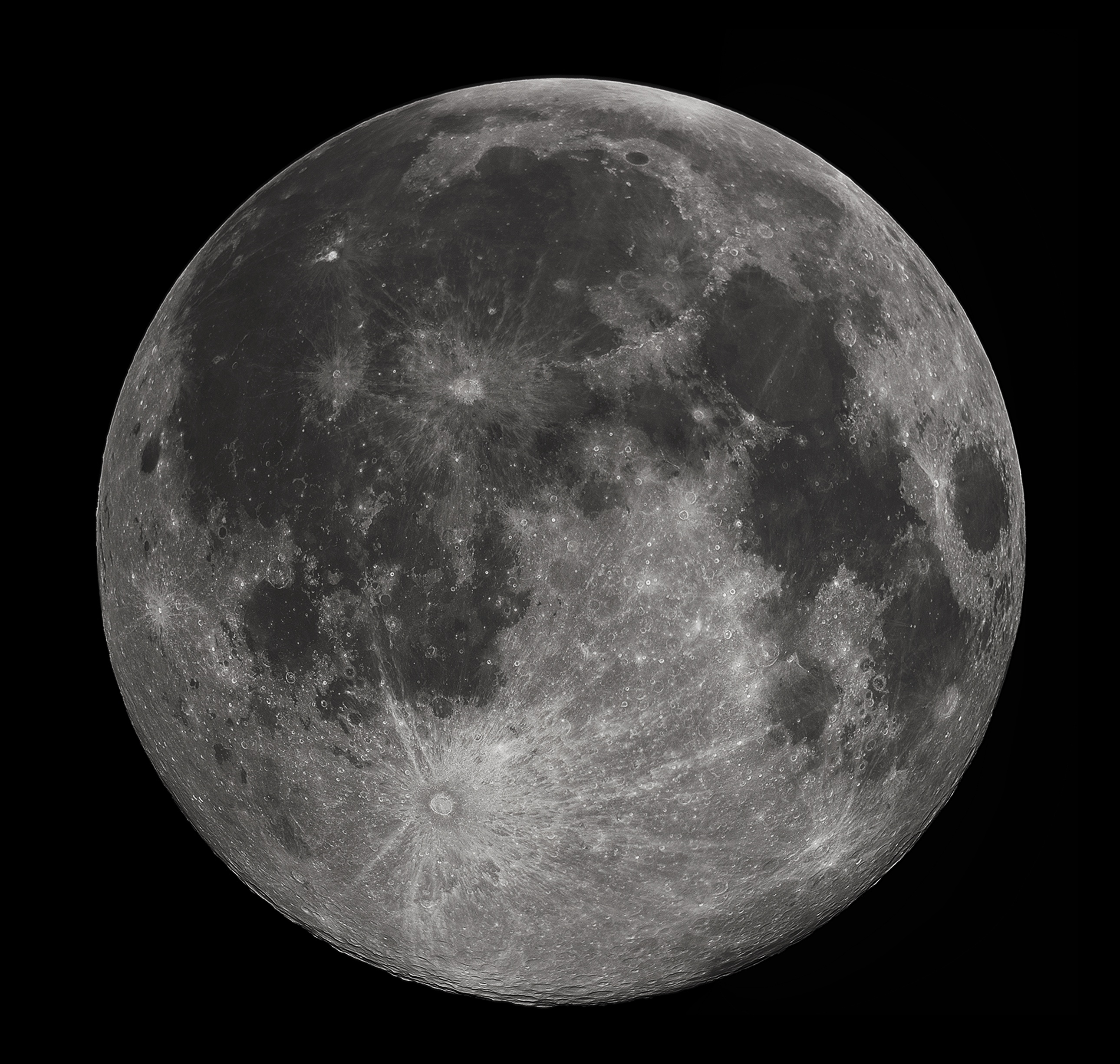 Moon - Wikipedia  Moon July 21 Day Malayalam