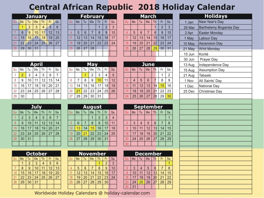 National Day Calendar June 2018   Calendar Template Printable  Images National Day August 23