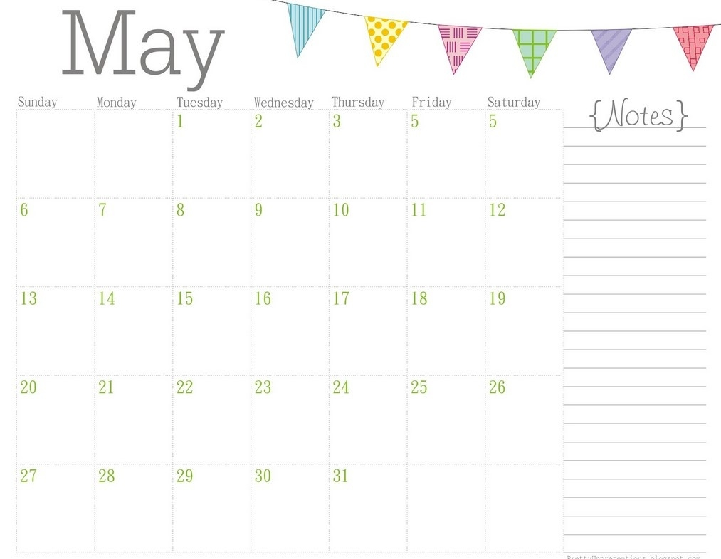 Printable Calendar Monthmonth | Calendar 2018 Design  Printable Calendar Month By Month