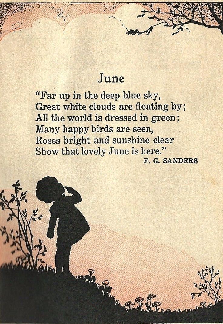 Short Poem O Calender Images | Calendar Template Printable  Short Poem O Calender Images