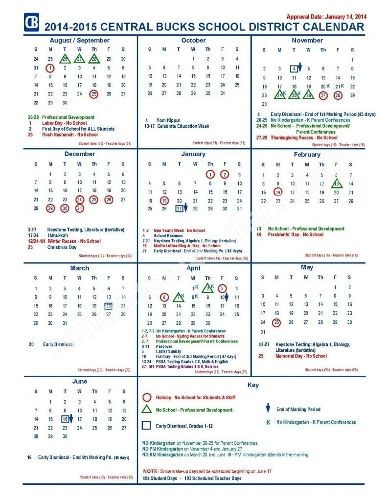 14+ Dayday Pregnancy Calendar | Hospedagemdesites165  Pregnancy Calender Day By Day