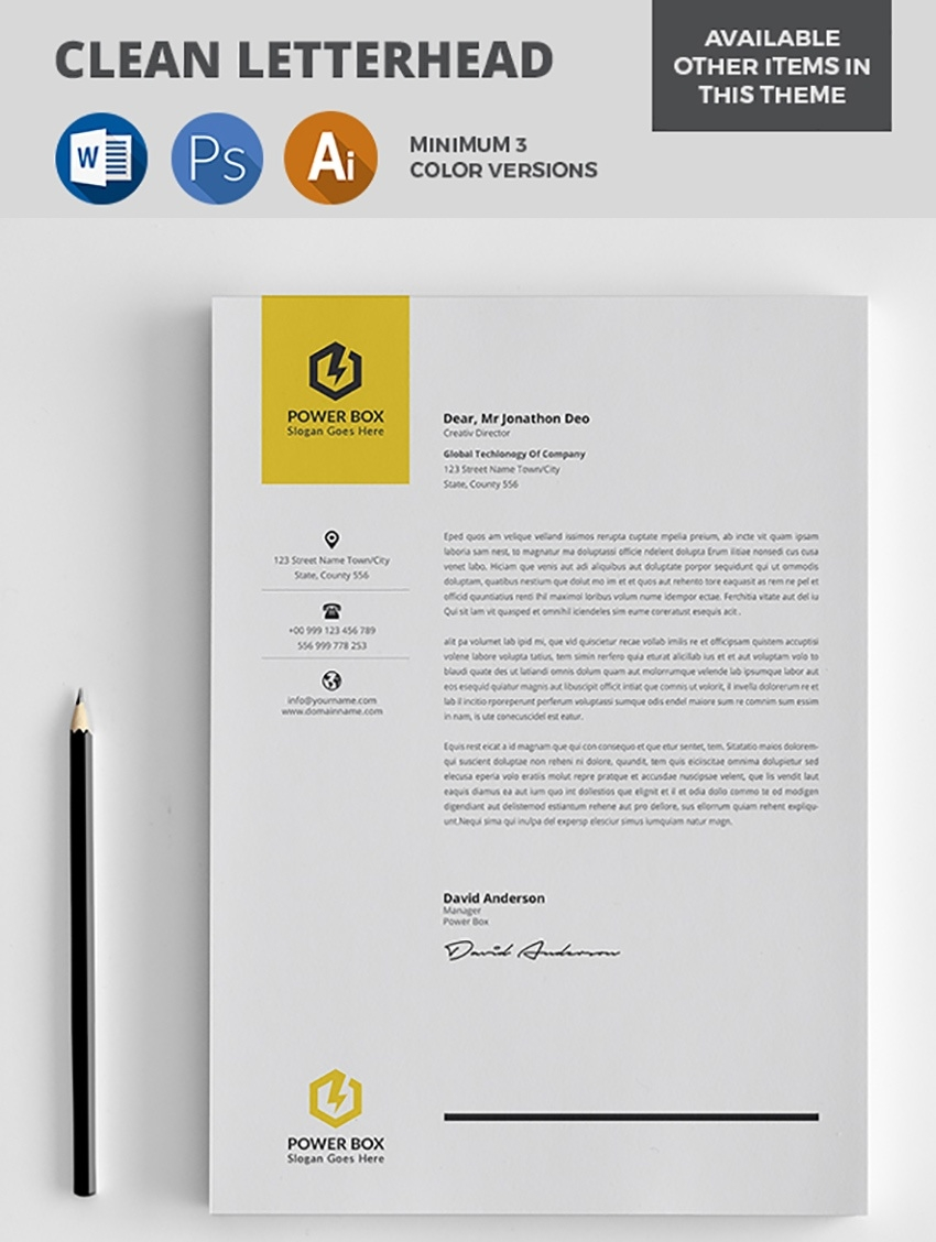 Technical Letterhead Template on blank templates, downloadable monogram templates, reports templates, example doctors excuse templates, programs templates, newsletters templates, certificates templates, postcards templates, booklet templates, proposals templates, zig zag quilting pattern templates, invitations templates, housekeeping templates, logos templates, books templates, paper templates, wine label printable templates, printing templates, dental templates, flyers templates,