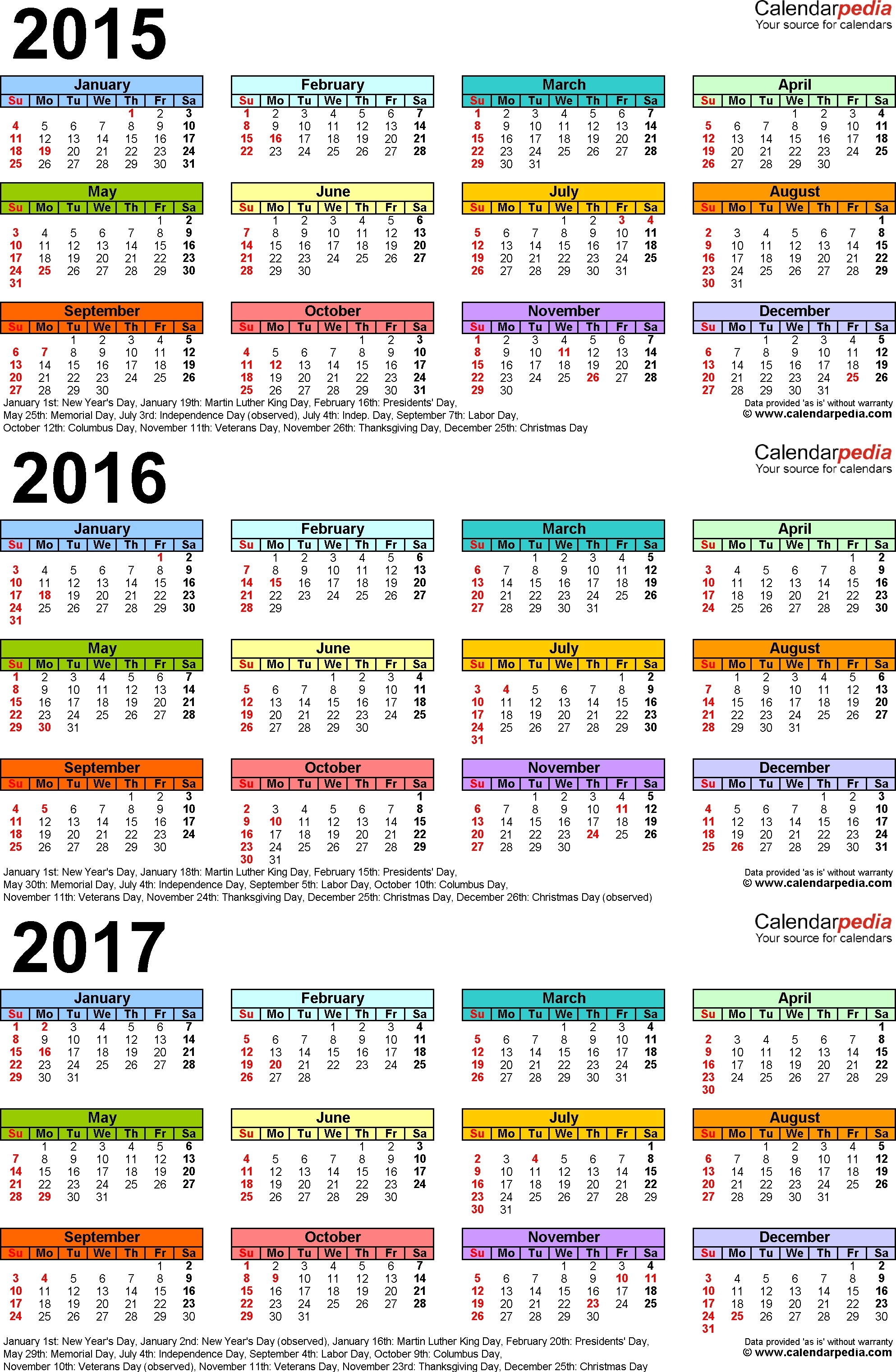 Bangla Calendar Of 2015 Of October | Calendar Template Etknlik  Calendar 2015 With Bangla Calendar