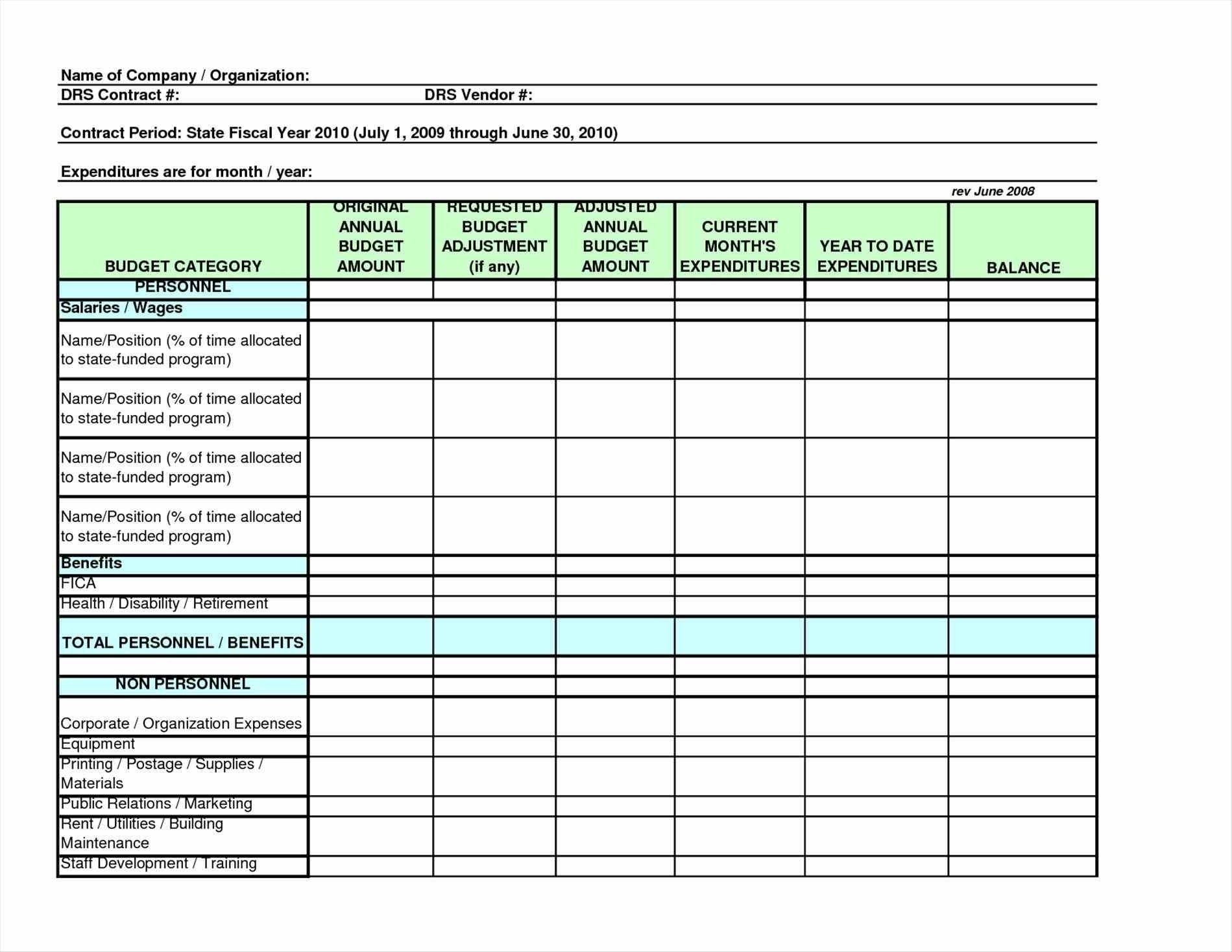 Employee Tracking Template Filename | Isipingo Secondary  Employee Annual Education Training Tracking Spreadsheet