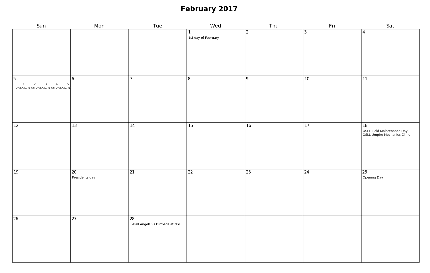 Matplotlib - Create A One Month Calendar With Events On It In Python  Example Of Calendar Month Python 3