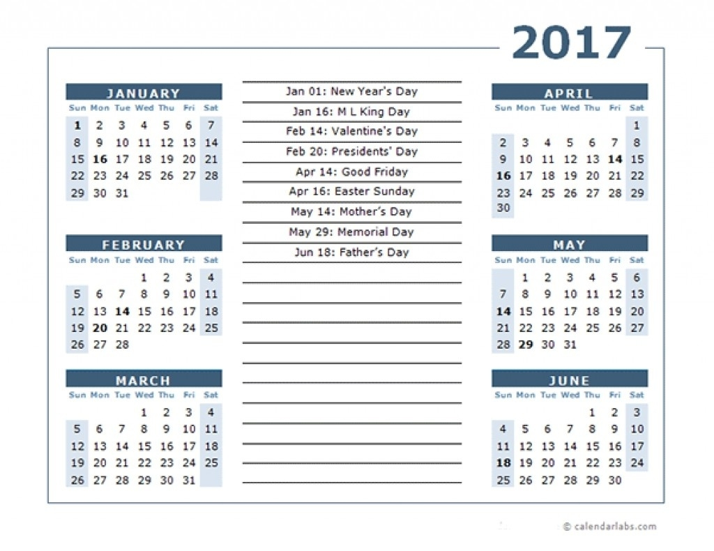 Part 132 Get Calendar Online To Save Time And Make The Most Of Every Day  Free Printable 6 Month Calendar