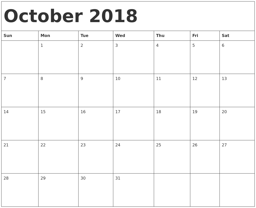 30 Day Calendar With Circle With A Line Thru It | Template Calendar  30 Day Calendar With Circle With A Line Thru It
