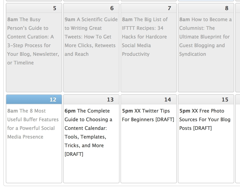 Blank Weekly Calendar For Structured Recovery | Holidays Calendar  Blank Weekly Calendar For Structured Recovery