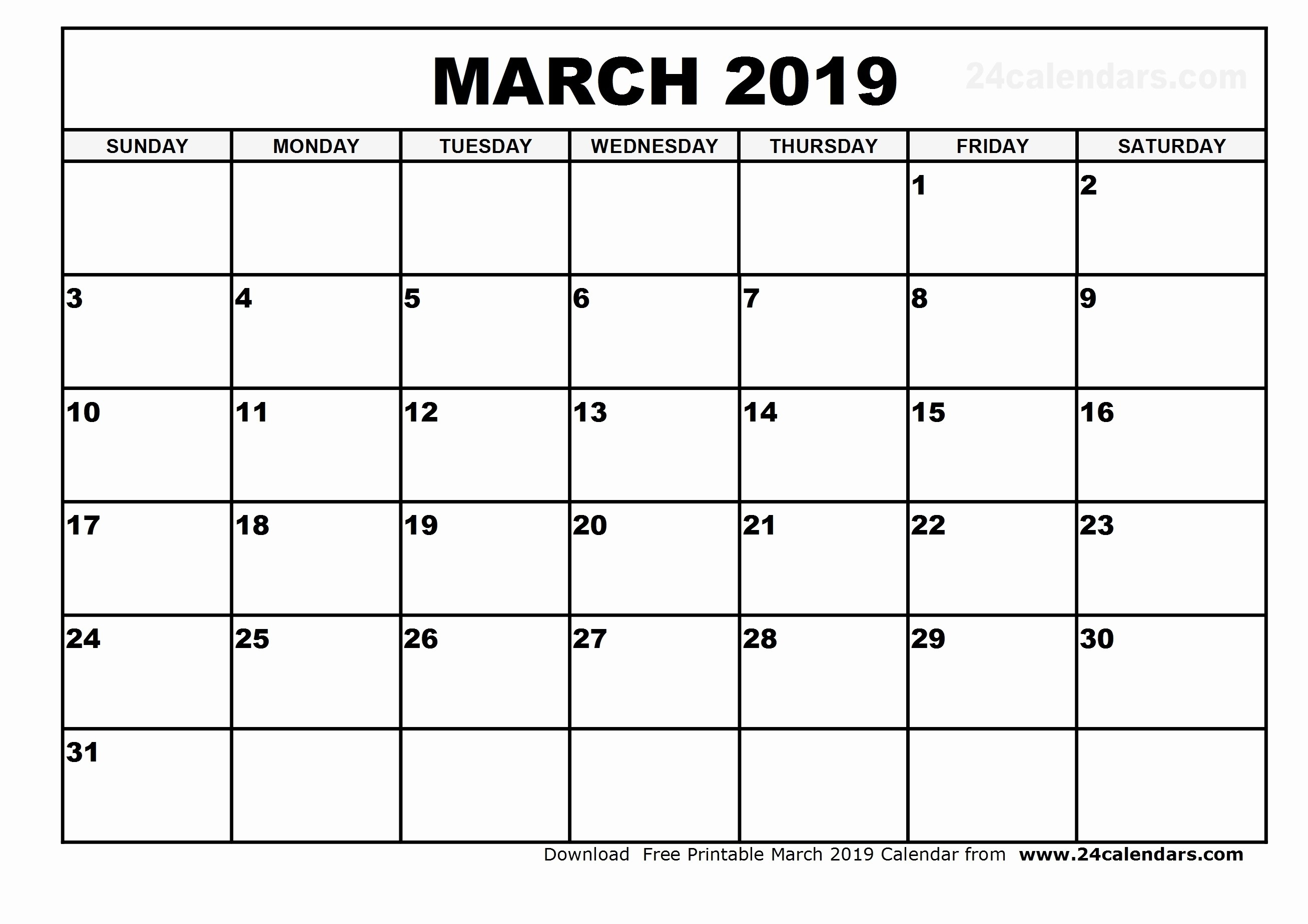 Free Printable Calendar 4 Month • Printable Blank Calendar Template  Free Printable Calendar Templates Month