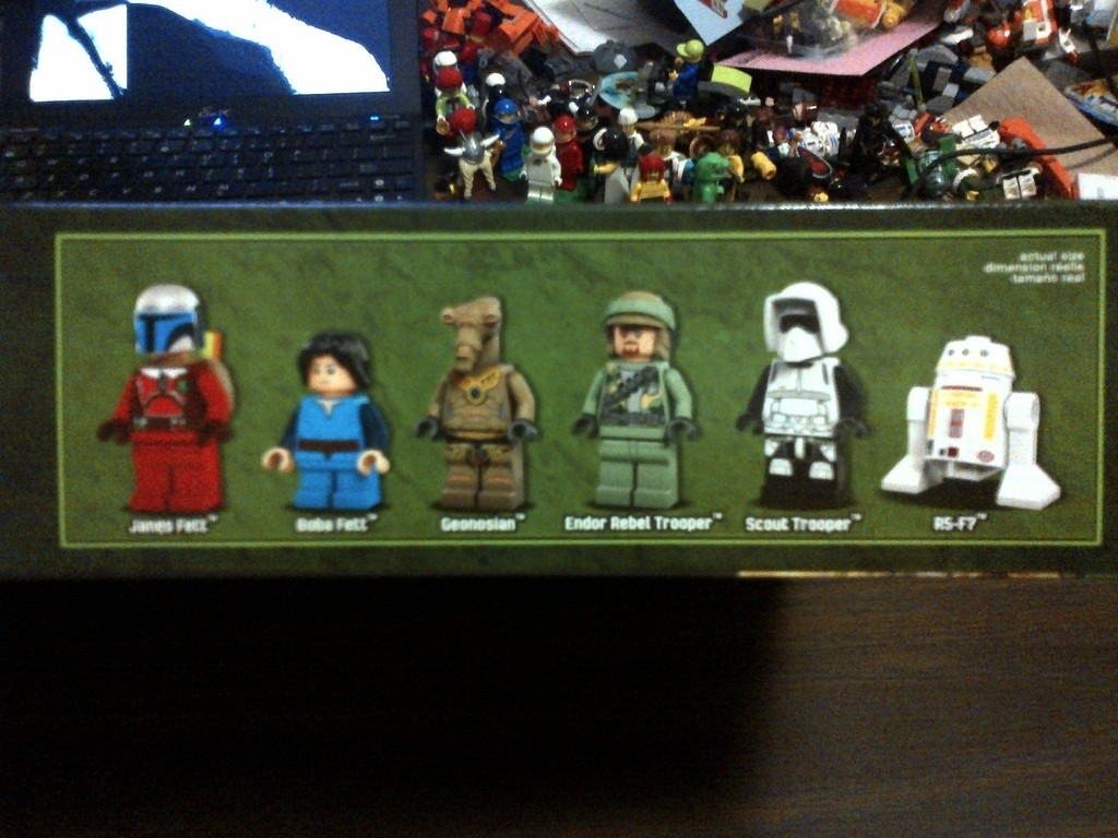 Lego Star Wars Advent Calendar Code | Template Calendar Printable  Lego Star Wars Advent Calendar Code