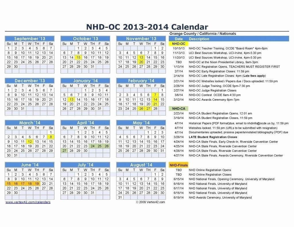 National Food Day Calendar January 2019 | Calendar Format Example  Food Days Of The Year Calendar