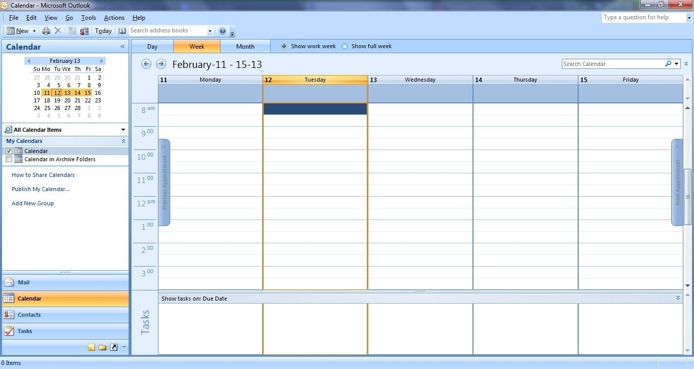 Outlook Calendar Template 5 Week | Holidays Calendar Template  Outlook Calendar Template 5 Week