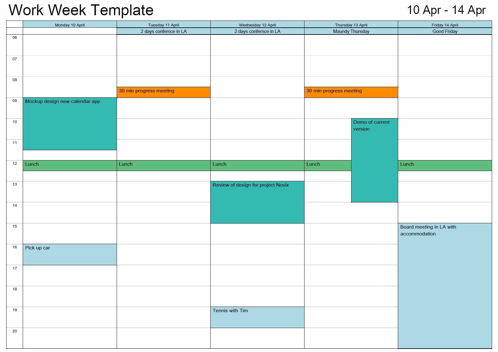 Outlook Printable Calendar In A4/a3 | Outlook Calendar Print Outlook  Outlook Calendar Template 5 Week