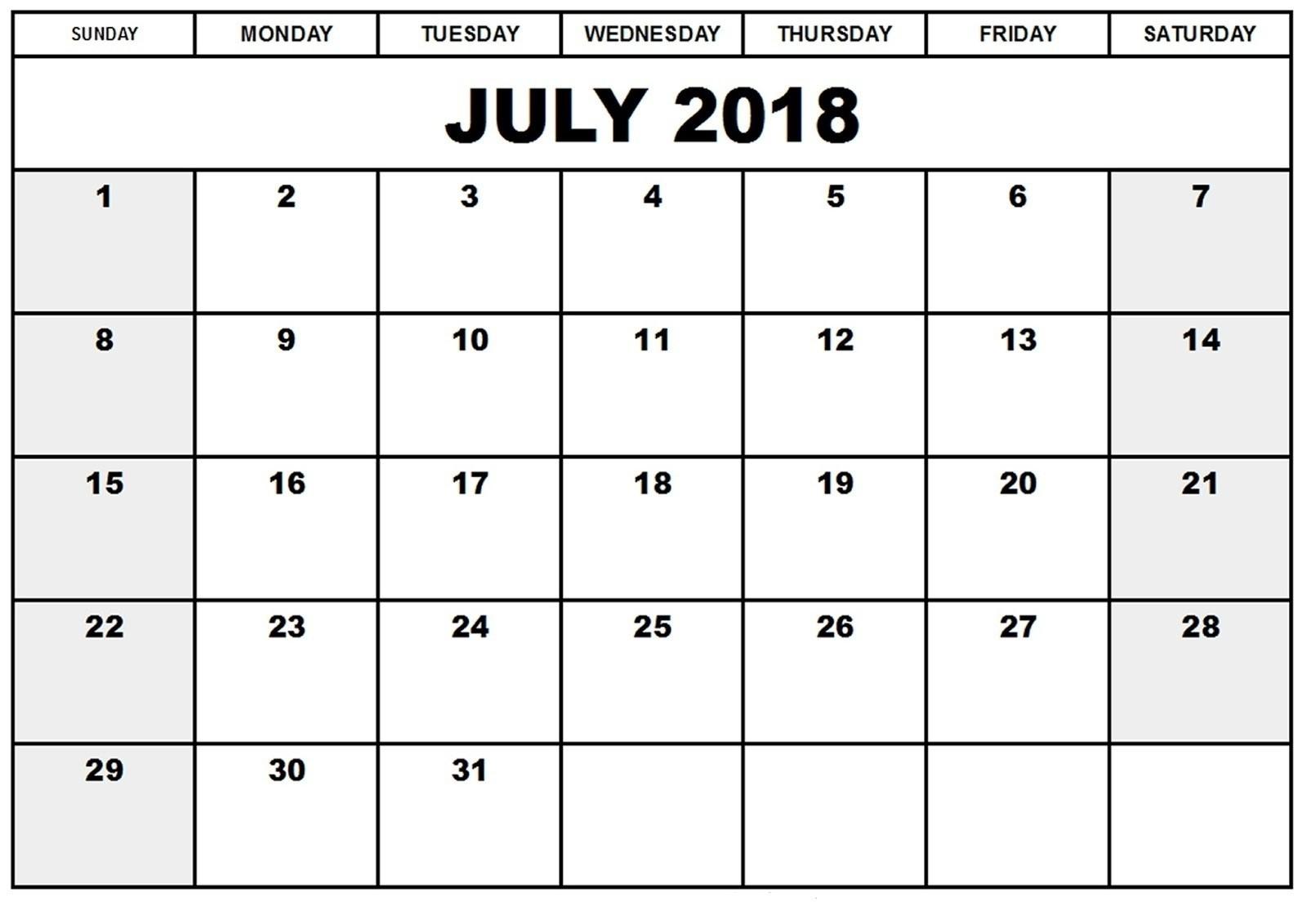 Pregnancy Calendar Dayday | Blank Calendar Template Blank Time And  Blank Time And Date Calendar