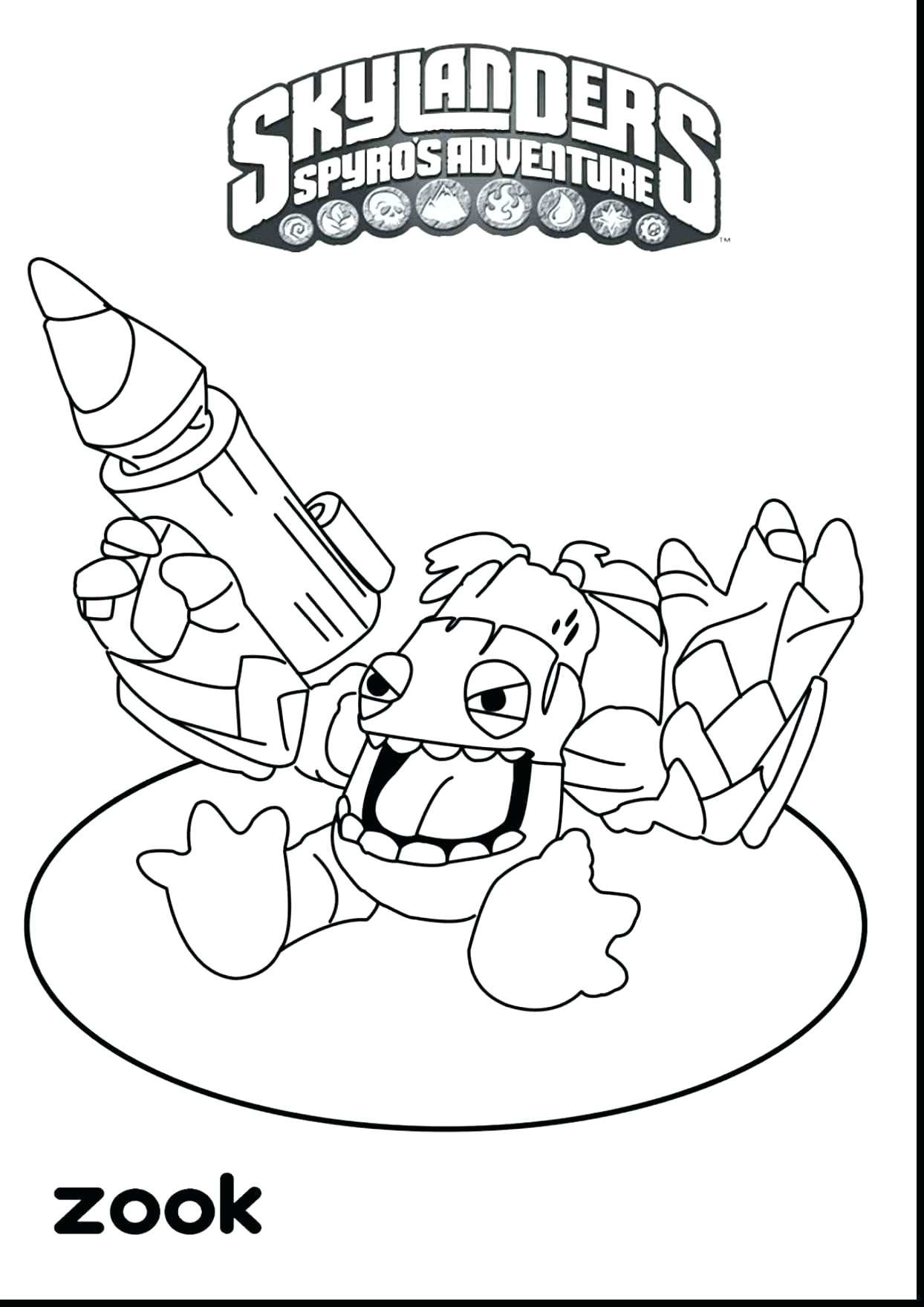 Coloring Pages For Letter R – Cellarpaper.co  Grade R Cover Page Colouring Page