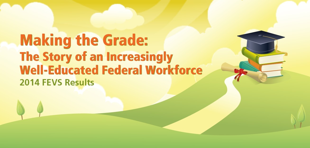 The Opm Director's Blog  Opm Federal Pay Periods 2014