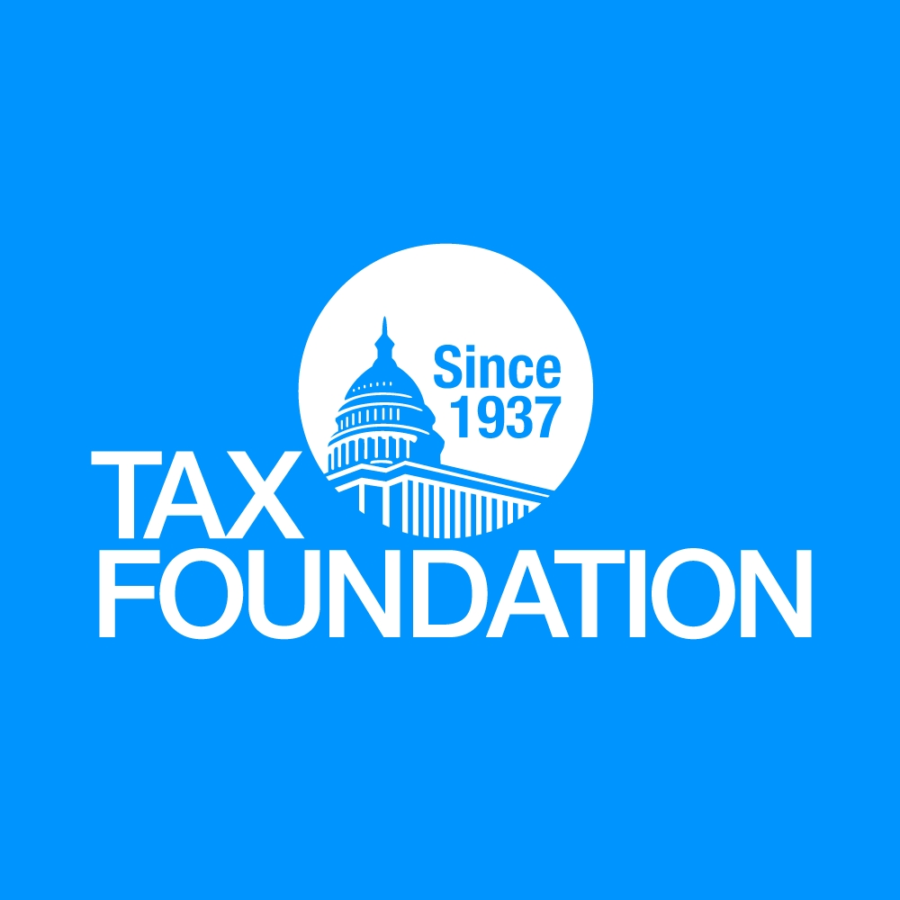 2019 Sales Tax Holidays | Back-To-School Tax-Free Weekends  Louisiana Sales Tax Free Weekend 2020