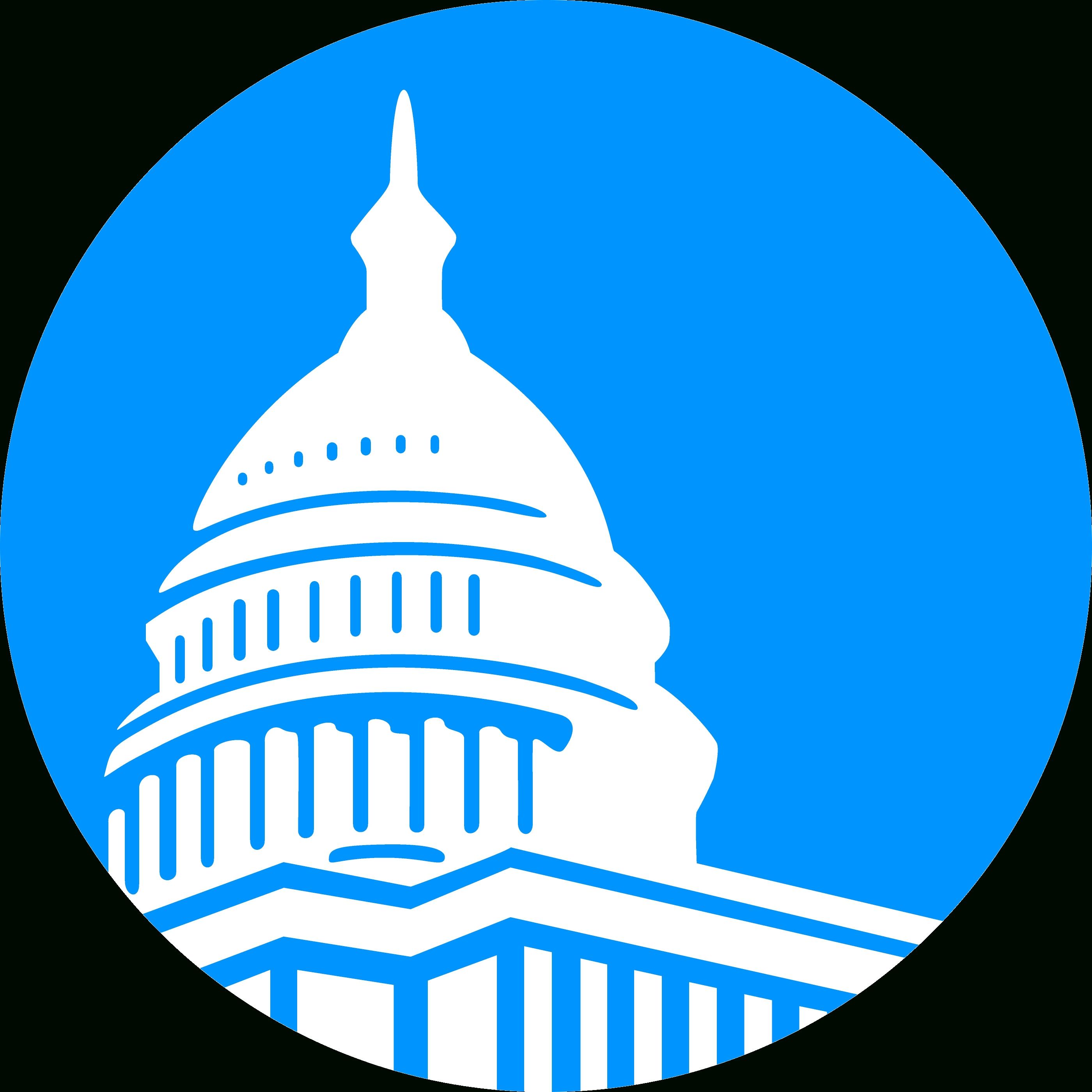 2019 Sales Tax Holidays | Back-To-School Tax-Free Weekends  Tax Free Weekend Louisiana 2020