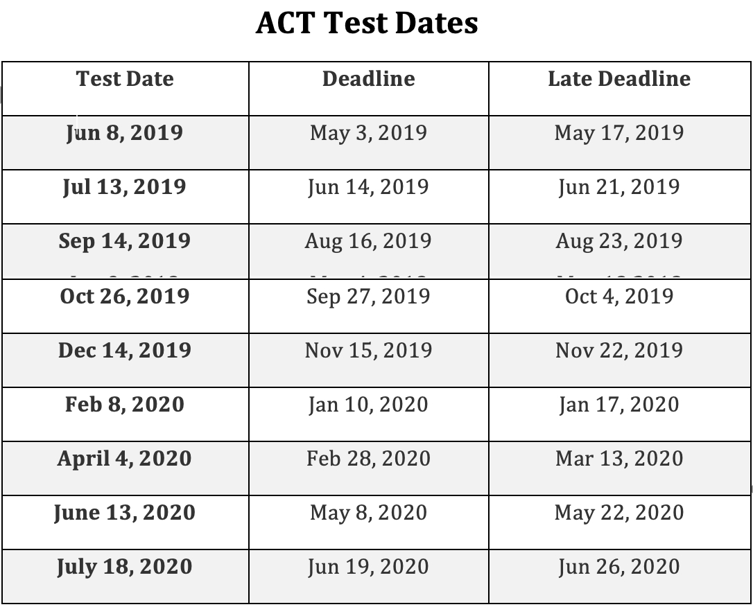 Act - Jpii  Depo Provera Calendar For  8/2020