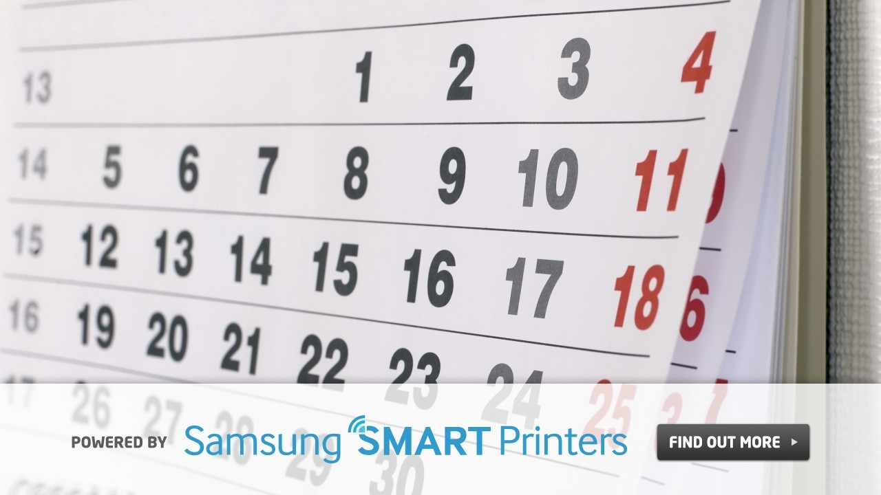 Australian Small Business Tax Calendar: Key Dates For 2014  Australian Financial Year Dates