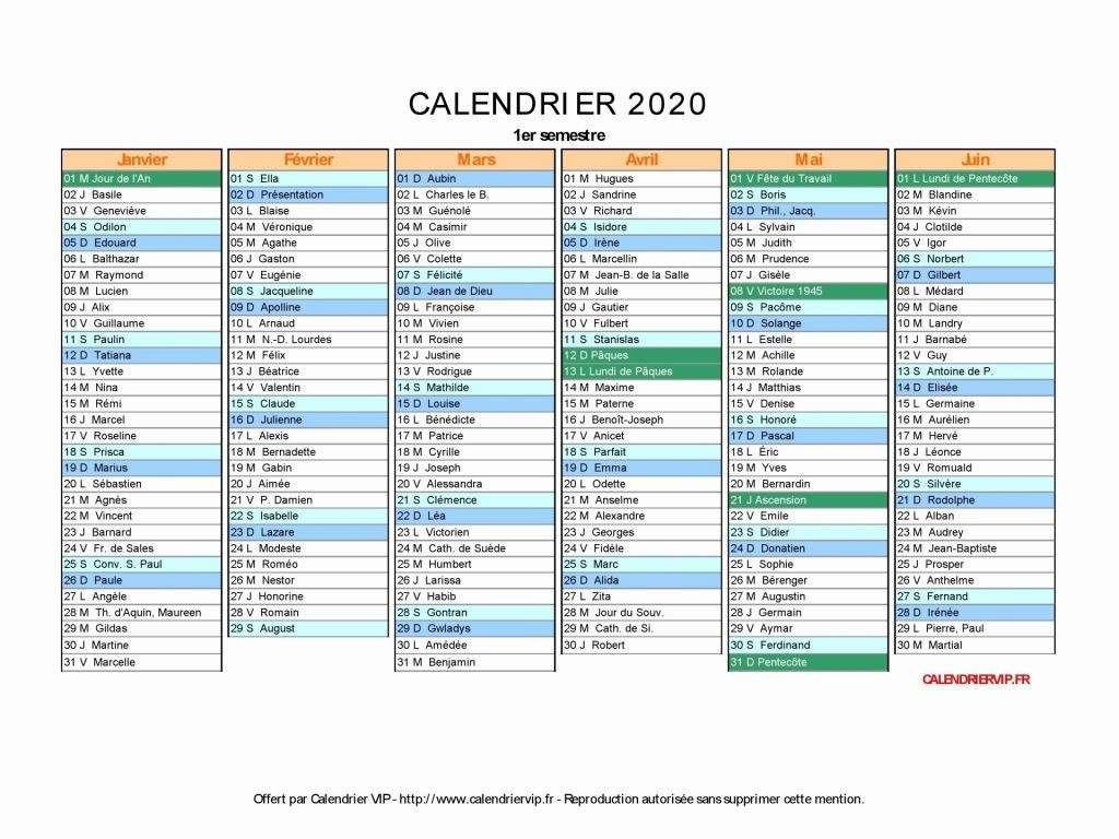 Awesome 45 Échantillon Rugby Calendrier 2019 2020 | Online  Calendrier Can 2020 Musulman