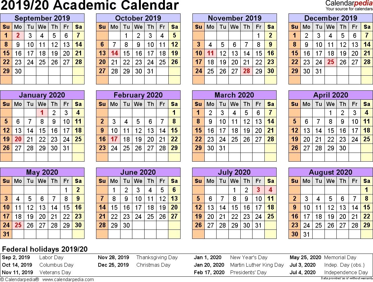 Dashing Blank Calendar Summer 2019 • Printable Blank  Summer Calendar Templates