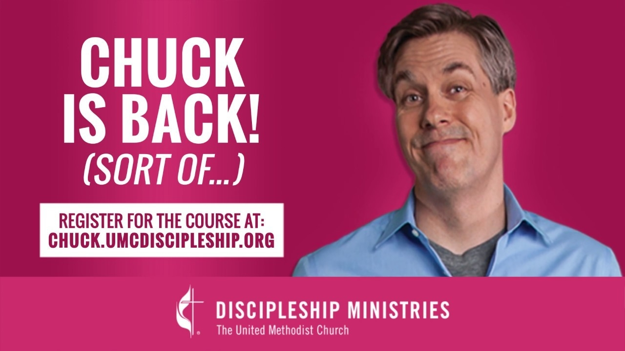 Discipleship Ministries | Equipping World-Changing Disciples  Lectionary For United Methodist Church 2020