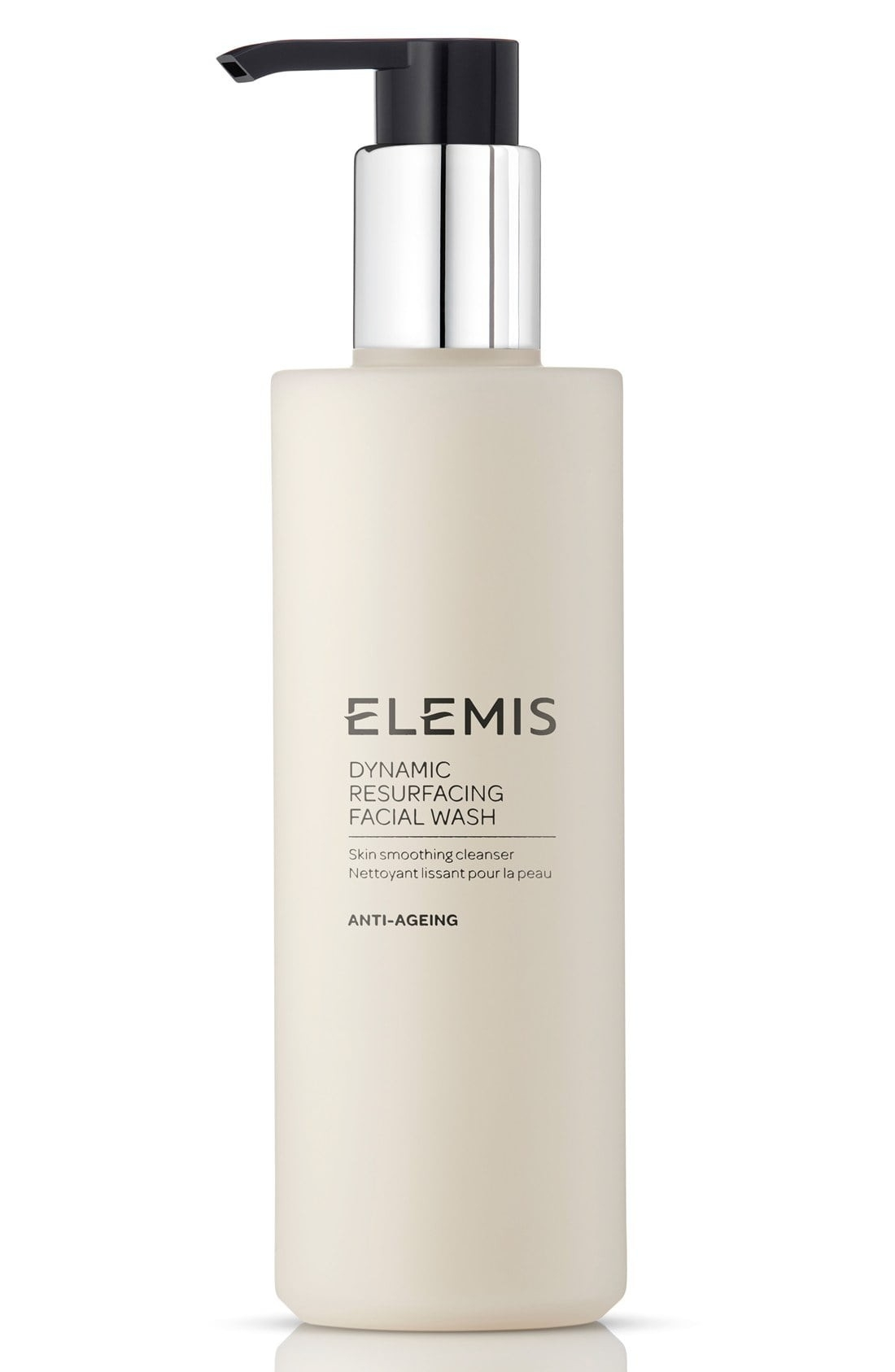 Elemis All Skin Care: Moisturizers, Serums, Cleansers & More  Elemis Advent Calendar 2020