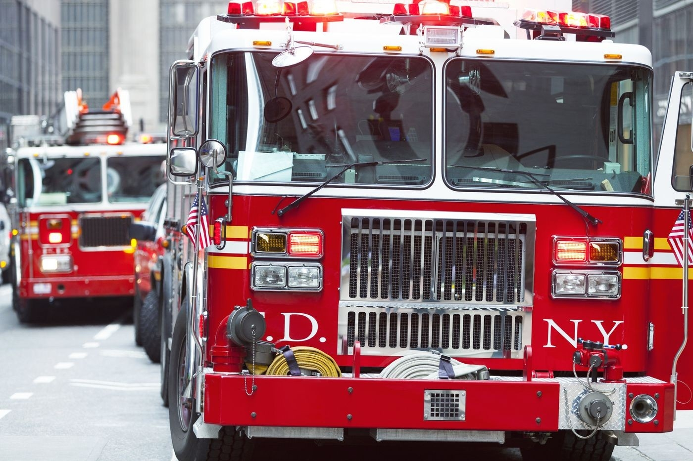 Fdny Union Website - Uniformed Firefighters Association Of  Nyfd Fire Shift Schedule