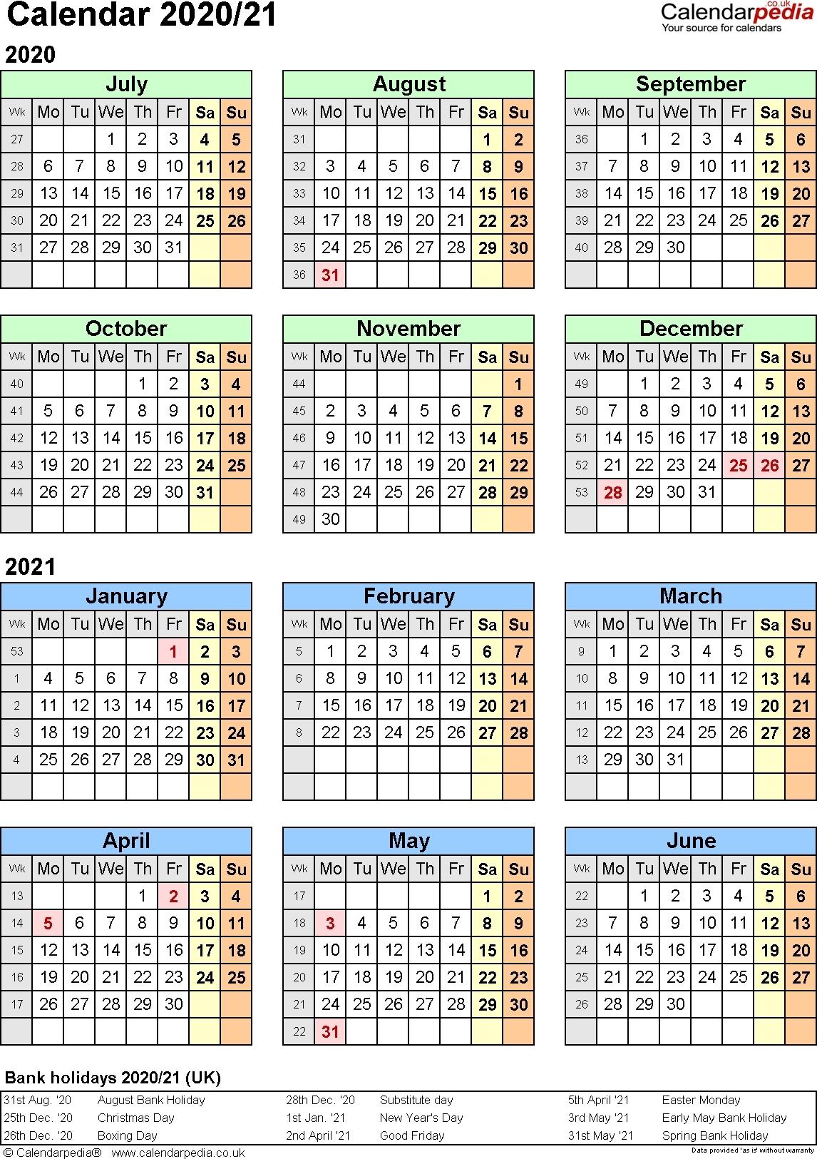 Federal Pay Period Calendar 2020 - Calendar Inspiration Design  2020 Pay Period Calendar