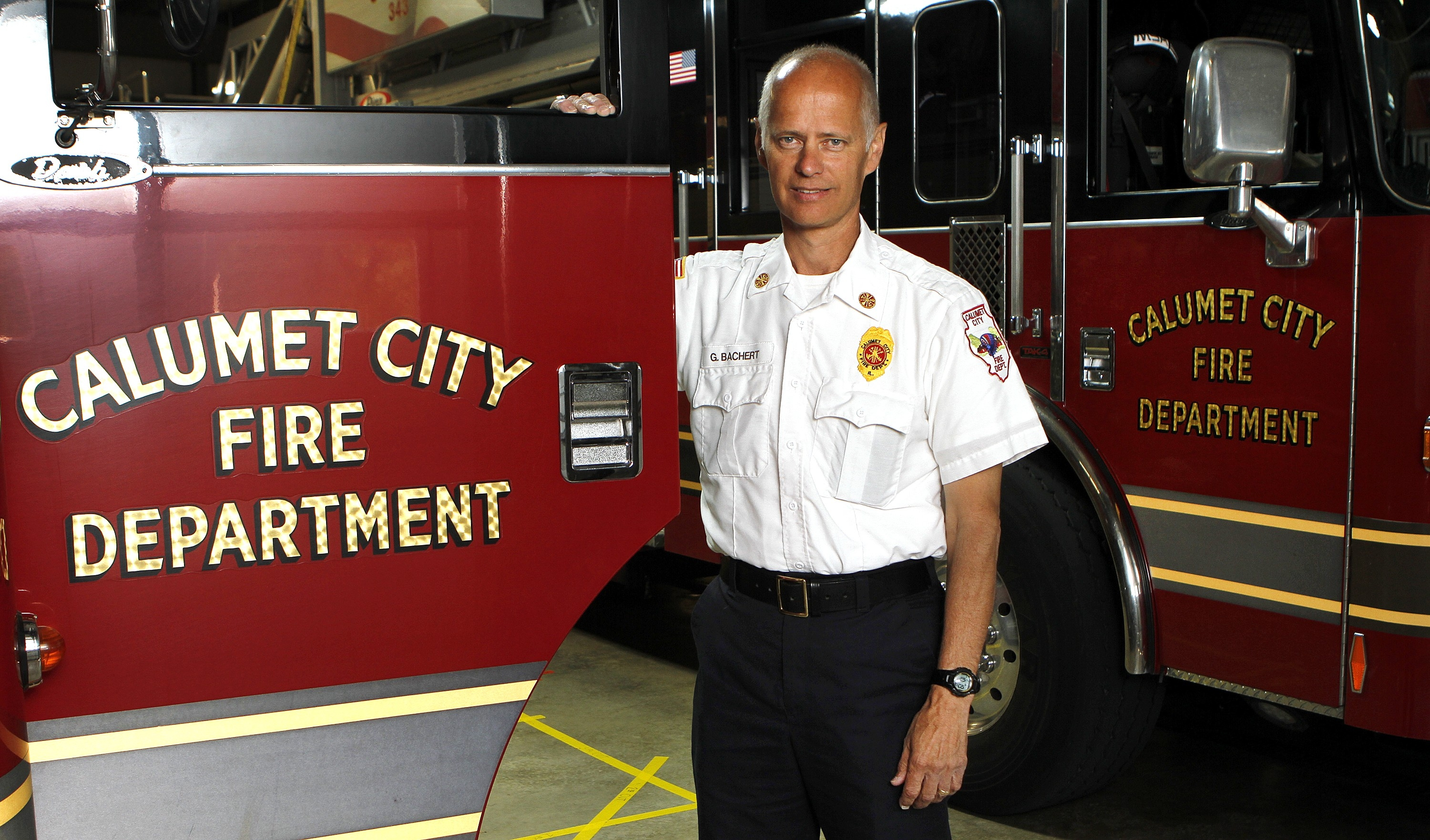 Fire Department | Calumet City  Il Fd Shift Schedule