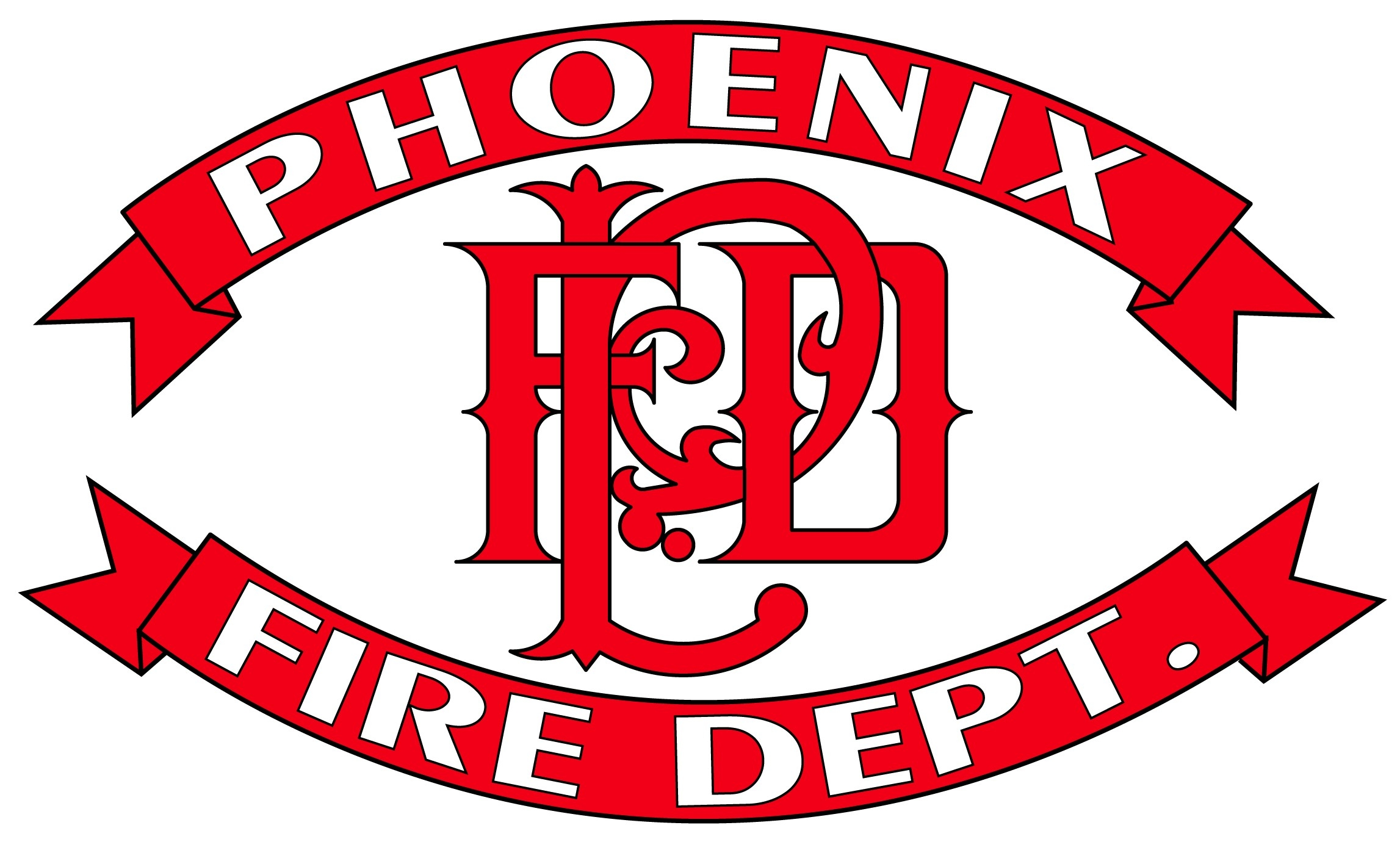 Fire Firefighter Recruitment  Phoenix Fire Shift Schedule 2020
