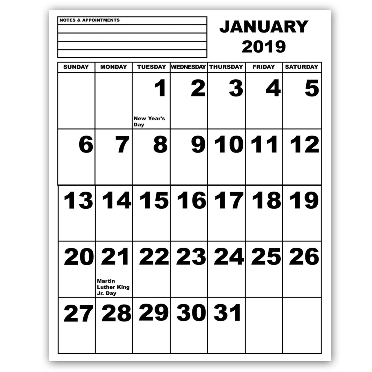 Free Calendar Templates For The Blind - Calendar Inspiration  Free Calendar For The Blind