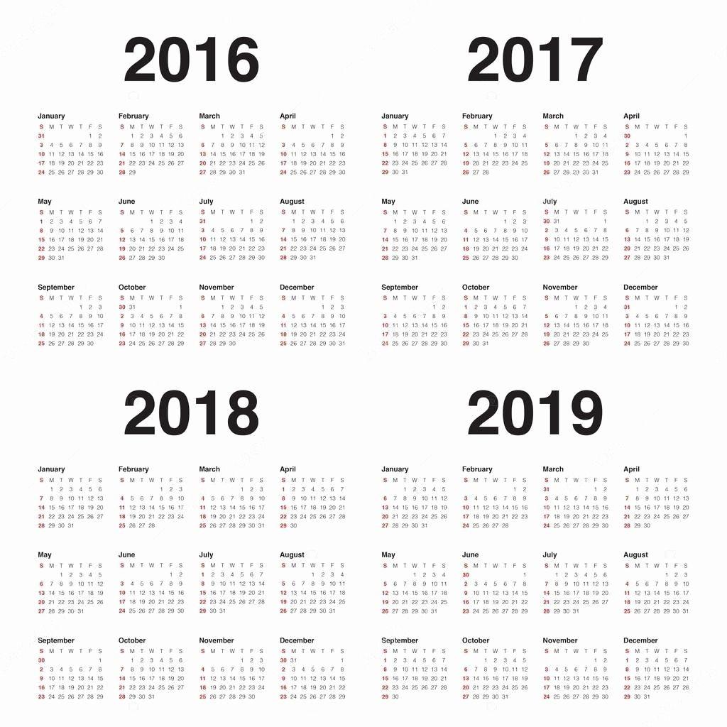 Fresh 37 Design Julian Date Calendar 2019 | Abohmza Catch  Julian Date For August 24