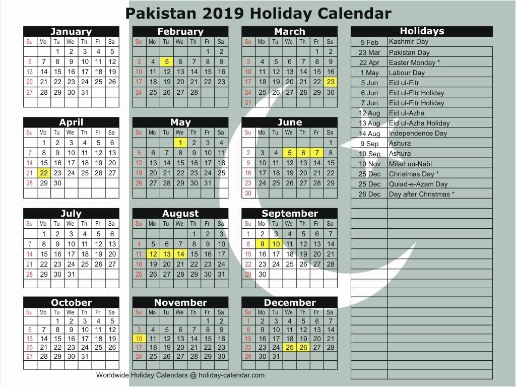 Fresh 59 Sample Sikh Calendar 2019 2020 | Yogaforwomen  Punjabi Calendar 2020