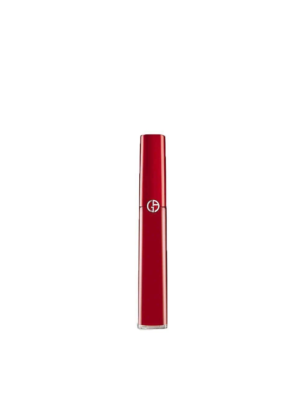 Giorgio Armani Lip Maestro  Beauty Advent Calendar 2020 John Lewis Contents